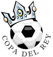 Image Result For En Vivo Vs Copa Del
