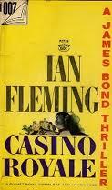 Casino royale novel pdf download