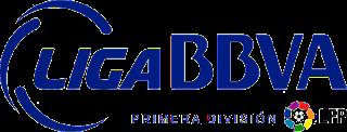 Málaga CF - 2014-2015 - Año de Gracia - Página 4 Liga+BBVA