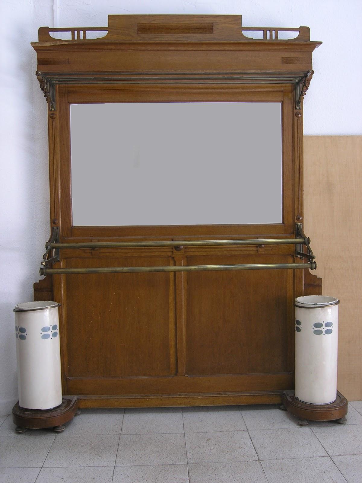 Restauraci n de mueble antiguo en valencia bengalero - Muebles antiguos valencia ...
