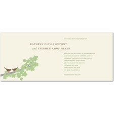orange wedding invitations3