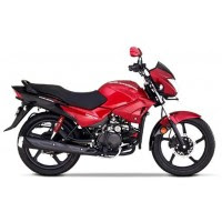 Hero Glamour 125 CC Bike Specifications Review Price Mileage