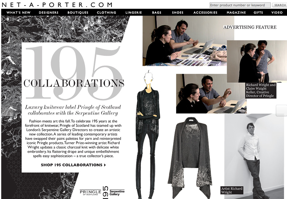 Emilio valentino affiliate partner to slk international - The net a porter group asia pacific limited ...