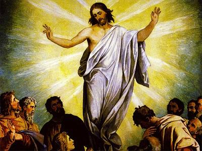 Em Jesus conhecemos o Pai