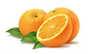 beneficios-laranja-saude