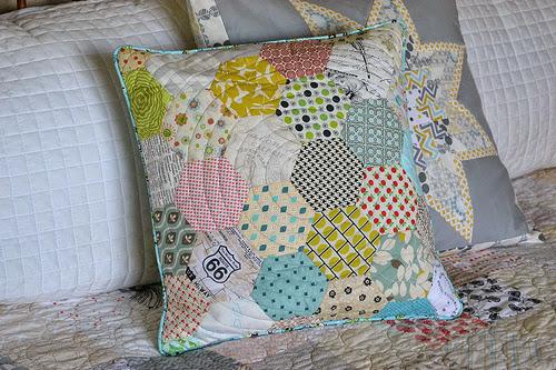 Suavizante lavadora decorar tu casa es - Como lavar almohadas ...