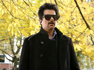 Bollywood Latest Movie 'Tezz'-anil Kapoor