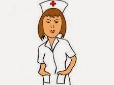 lowongan-kerja-tenaga-medis-terbaru