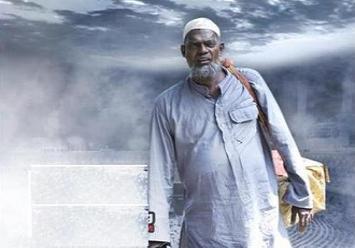Ibadah Haji, Perjalanan Kembali ke Hati