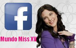 """Un """"MeGusta""""  en Facebook"""