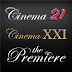 "Official ""21 Cineplex"" App from @cinema21 is Now Playing for Nokia Lumia Windows Phone 8"