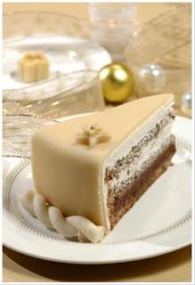 Božićna torta recepti za kolače i torte