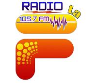 Radio La F Nicaragua
