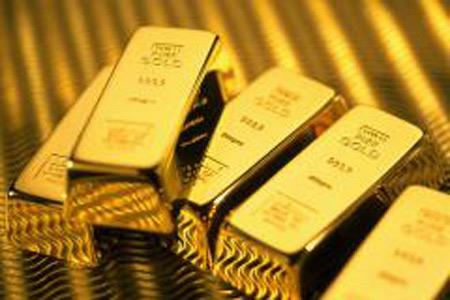 Giá vàng theo dự đoán tuần này sẽ tăng