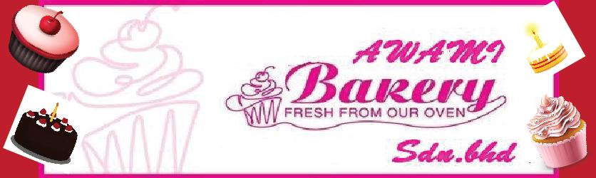 Awami Bakery Sdn.Bhd