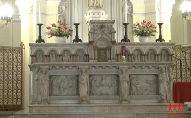 Lịch Sử của nhà thờ Đức Bà qua dòng thời gian tới nay đã hơn 135 năm.. 233%2B9