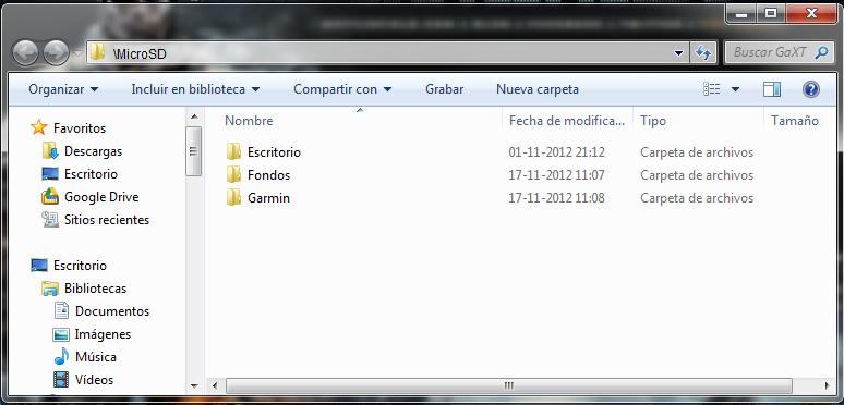 Навител 8 Для Windows Ce 6.0