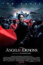 Ángeles y demonios<br><span class='font12 dBlock'><i>(Angels & Demons)</i></span>
