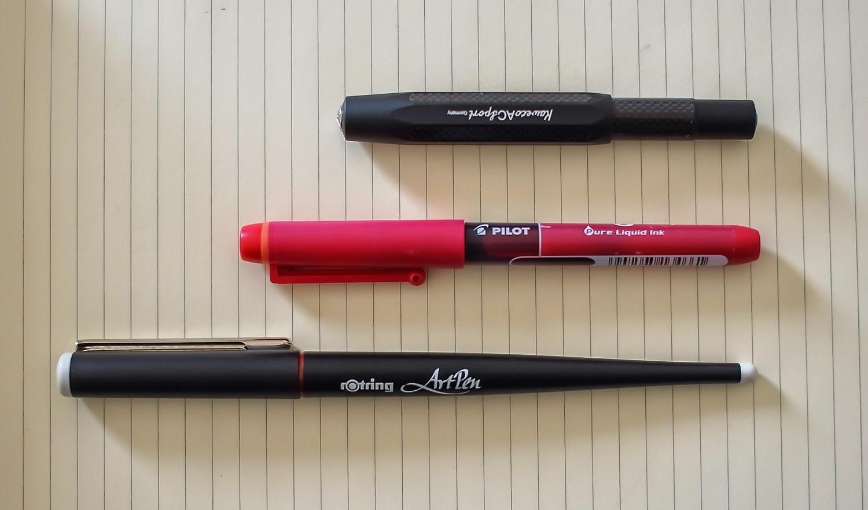 stylo mont blanc solde avis