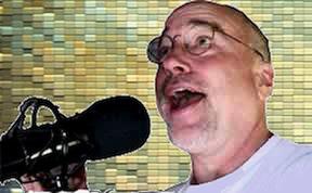 Ken Krauss: Adventures in Voiceover