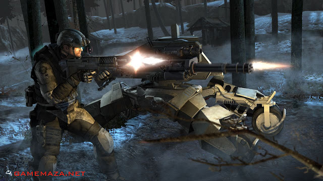 Tom-Clancys-Ghost-Recon-Future-Soldier-PC-Game-Free-Download