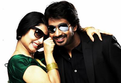 Paanipoori Telugu movie stills