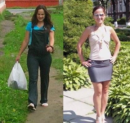Как быстро похудеть на имбире