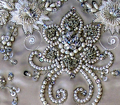 Textile Hub Saree Lehenga Wedding And Shalwar Qameez