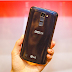 LG K10: Full Specification and Price