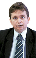 DR;JOSÉ HERVAL SAMPAIO JÚNIOR