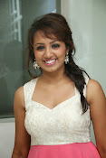 Tejaswi Glam photos-thumbnail-2