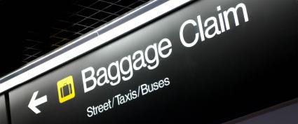 como recuperar tus maletas perdidas en el aeropuerto