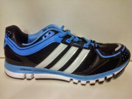 Sepatu Adidas Lethazone murah