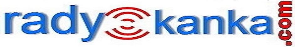 RadyoKanka.Com