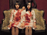 100 ASIAN HORROR MOVIES
