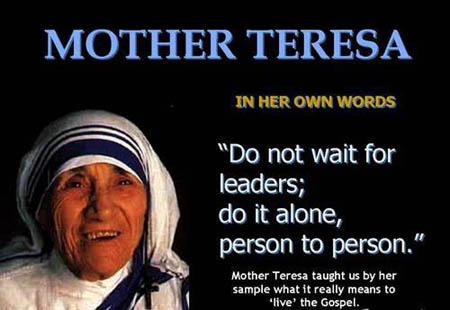 mother+teresa+quotes+%282%29.jpg