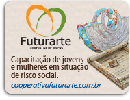 Futurarte