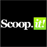 ... ΣΤΟ SCOOPIT