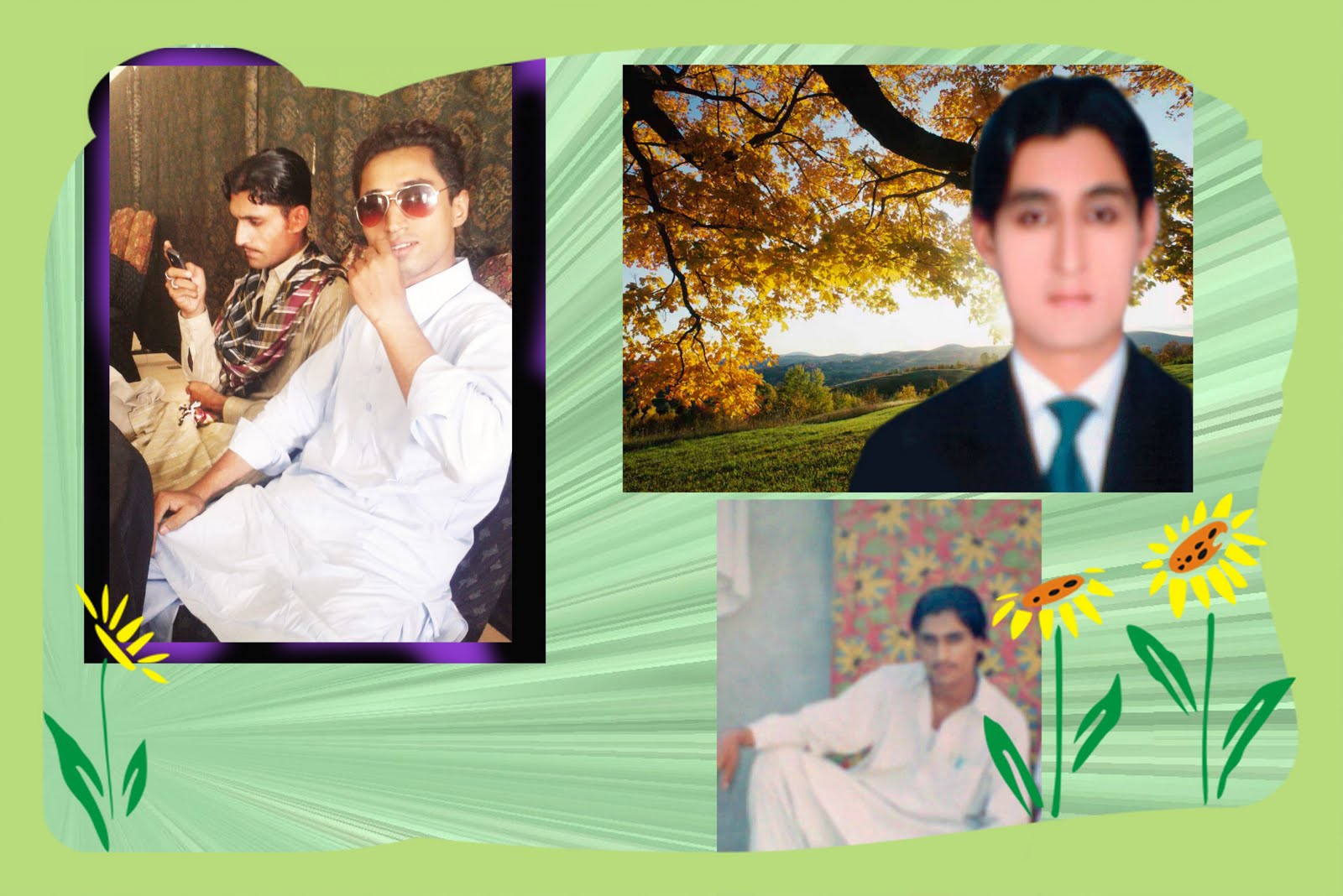 Shazia haq wedding