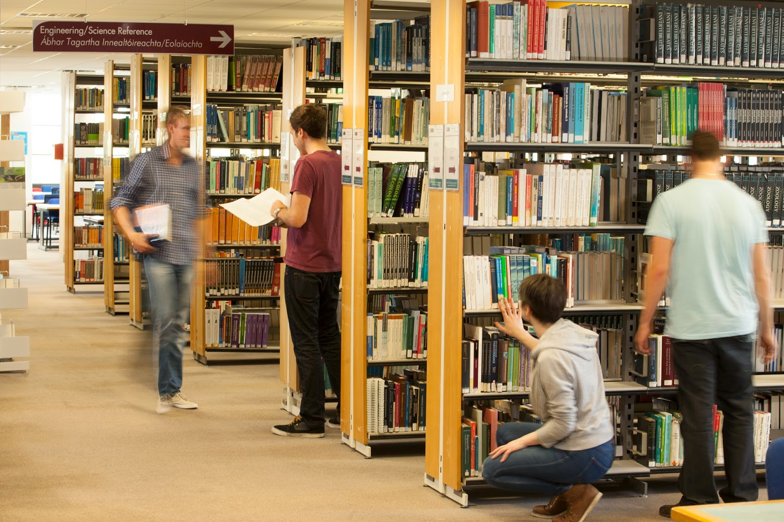 finding the thesis of a book The largest collection of electronic theses and dissertations available worldwide, proquest dissertations & theses global includes 4 million works from more than 3,000 universities, and adds more than 130,000 works annually.