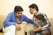 Pawankalyan meets his fan karuna sreenivas-thumbnail-18