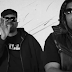 "Music Video:  Slum Village ft Rosewood 2055 ""E(I)GO"""