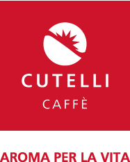 CAFFE' CUTELLI