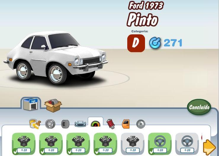 Codigos Car Town Ex | Autos Post