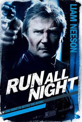 Run All Night [2015] Final [NTSC/DVDR] Ingles, Español Latino