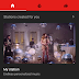 YouTube Music voor iOS nu te downloaden (VS)