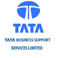 Tata BSS Walkin Interview for Freshers