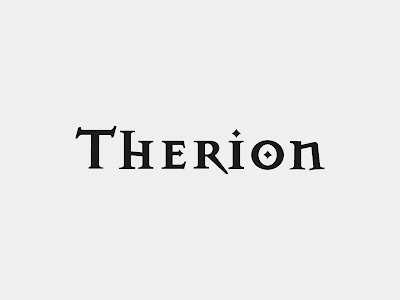 Therion Best Songs