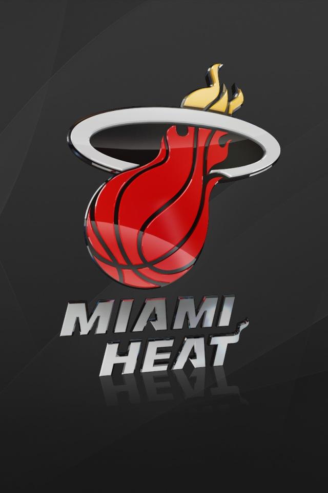 Miami Heat Logo Pictures