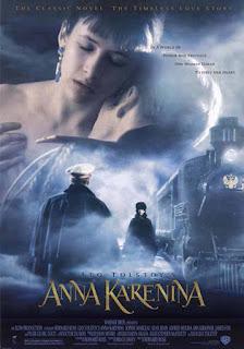 Watch Anna Karenina (1997) movie free online